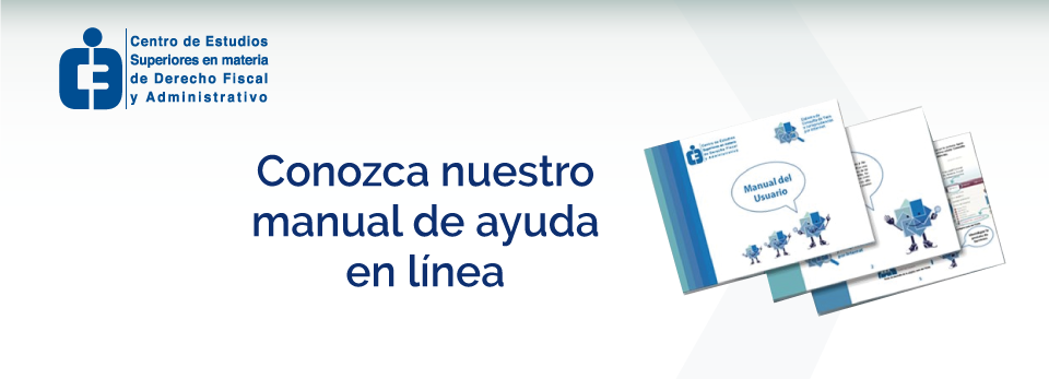 Manual de Usuario del Sistema de Consulta de Jurisprudencias por Internet